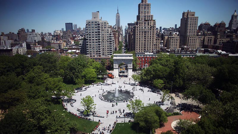 washington-square_small-.jpg