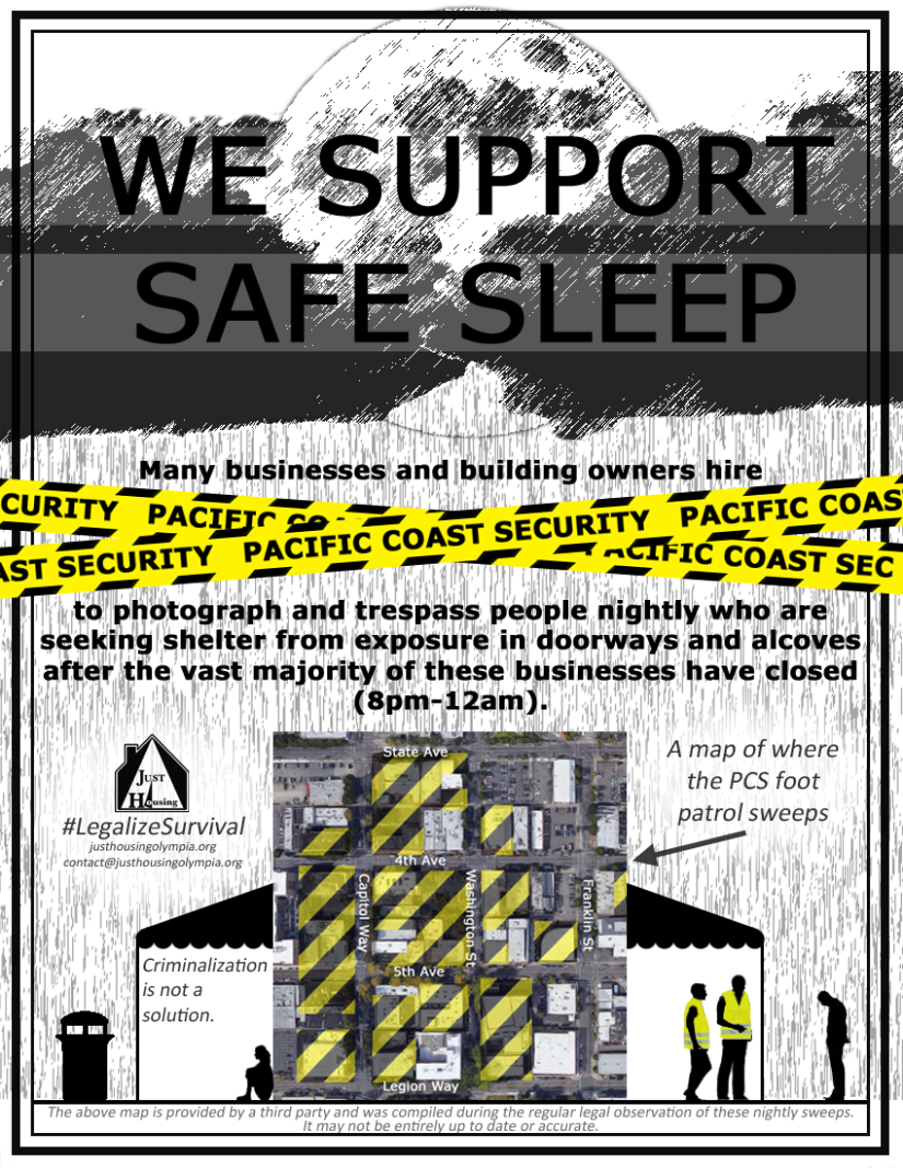 newsafesleep_final.png