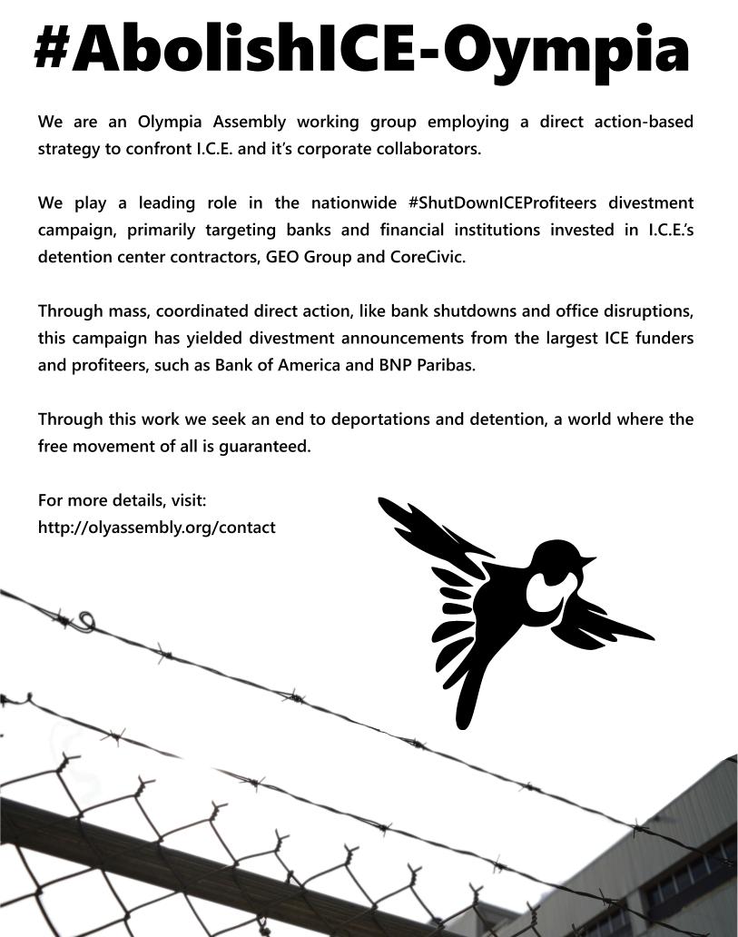 leaflett