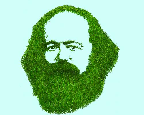 greenmarx1.jpg